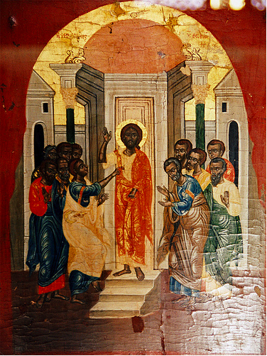 http://blackeyenews.com/wp-content/uploads/2012/03/Oldest-Christ.png